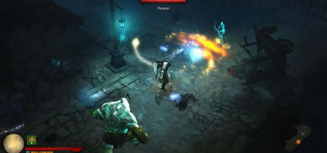 gs-diablo3-graphics