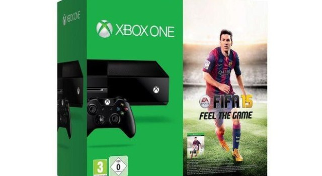 gs-xboxonefifa14