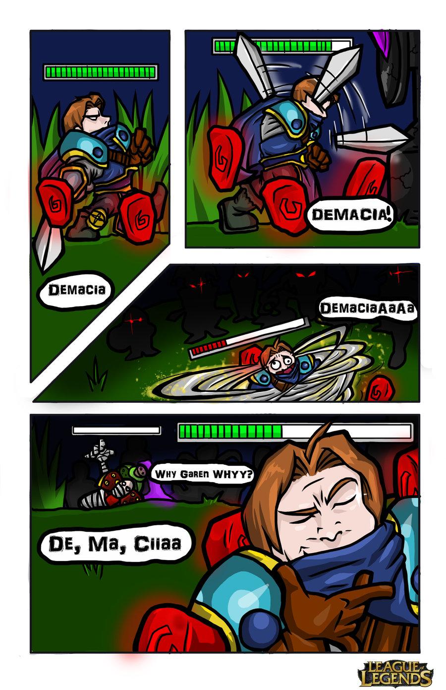 league_of_legends_comic_by_chaosbloodlust-d5c33fb