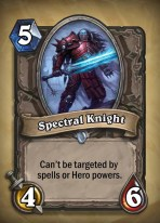 spectral-knight-hearthstone-curse-of-naxxramas