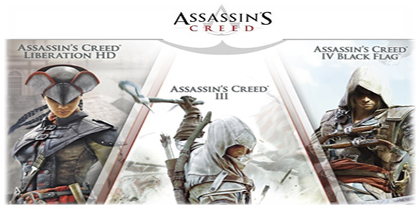 gs-Assassin_s_Creed_The_Americas_Collection