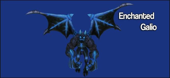 Enchanted-Galio
