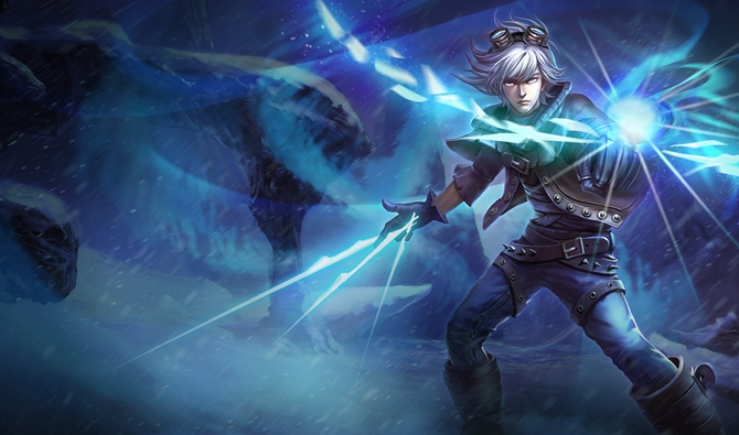 Ezreal_Frosted_Splash