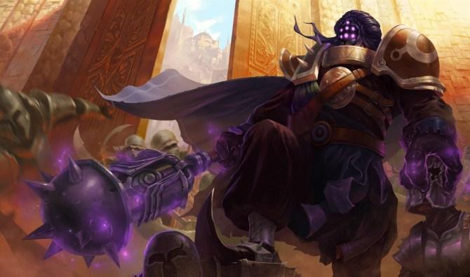 League-of-Legends-Nemesis-Jax-Wallpaper