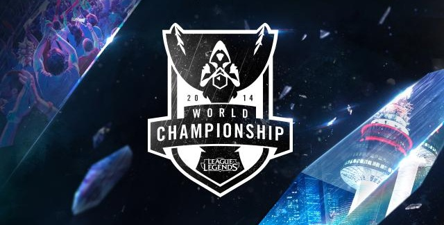 Legue-of-Legends-S4-World-Championship