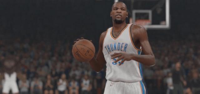 gs-NBA2K15
