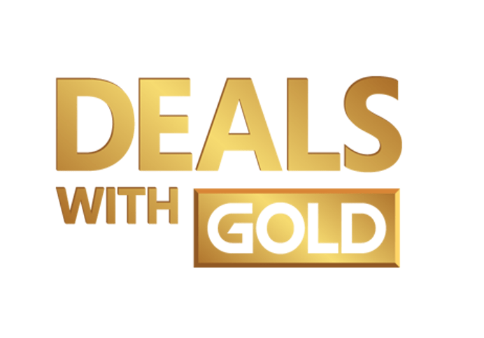gs-dealswithgold
