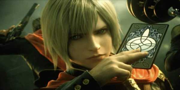 gs-tgs-final-fantasy-type-0