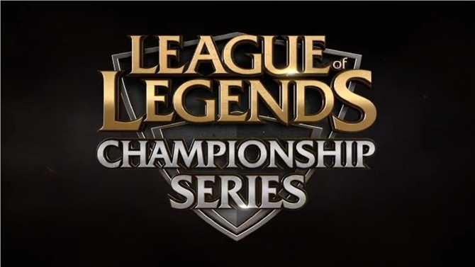 lcs-expansion-tournament_header
