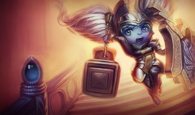 Poppy_BattleRegalia_Splash