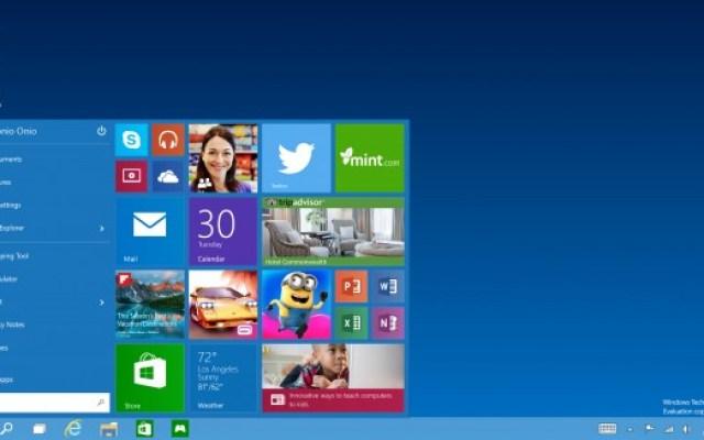 Tech-Preview_Start-menu-580-90