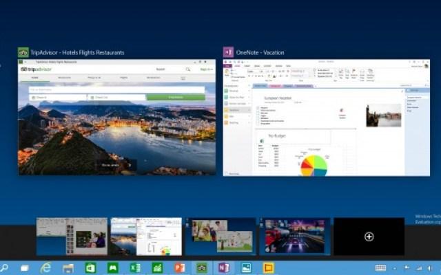Tech-Preview_Virtual-desktop-580-90