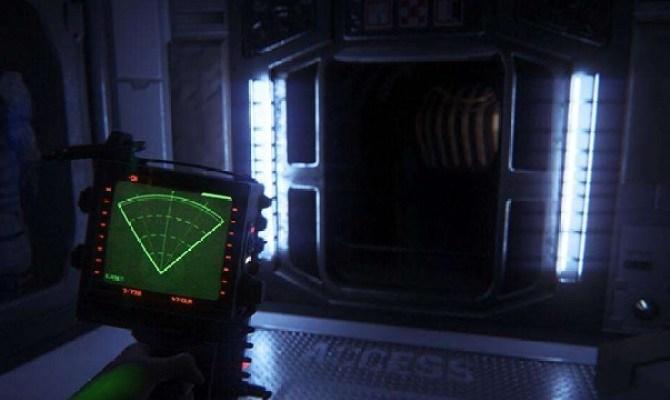 gs-alien-isolation-2