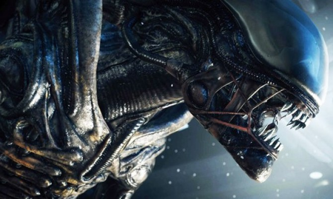 gs-alien-isolation-cover
