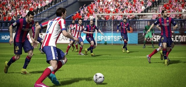 gs-fifa15-graphics