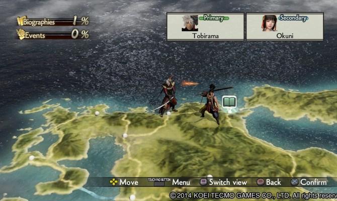 gs-samurai-warriors-chronicles