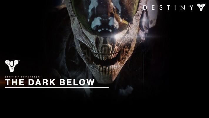 gs-the-dark-below