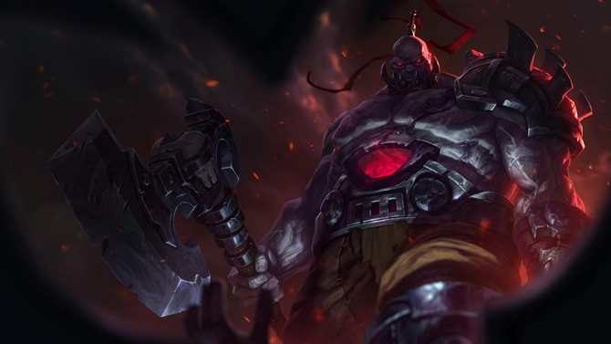 sion-banner_0