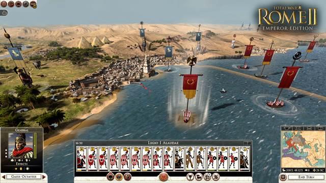 total_war_rome_2_EE-1