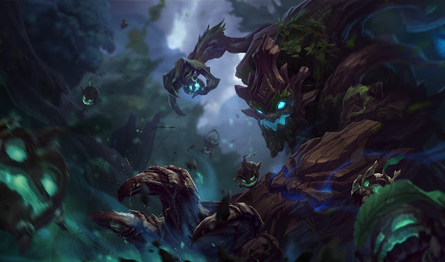 Maokai_Splash_0