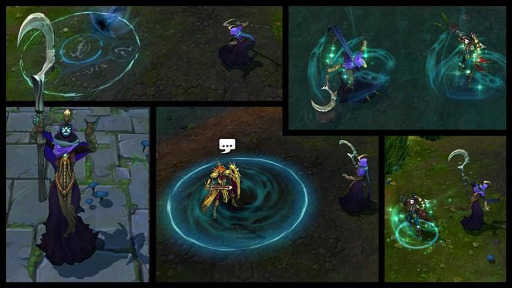 Reaper_Soraka_Screenshots