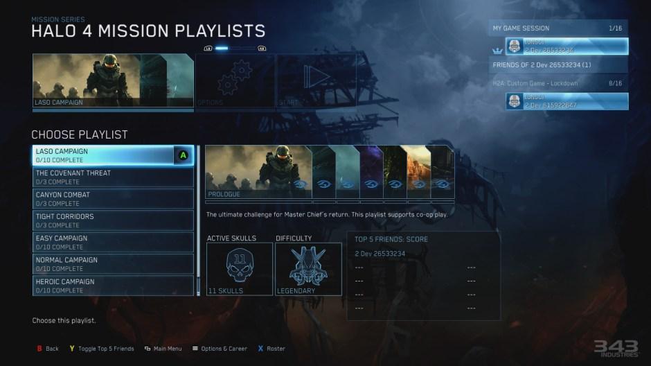 TMCC-UI-Halo-4-Mission-Playlists