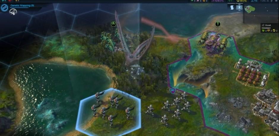 civilization-beyond-earth-5