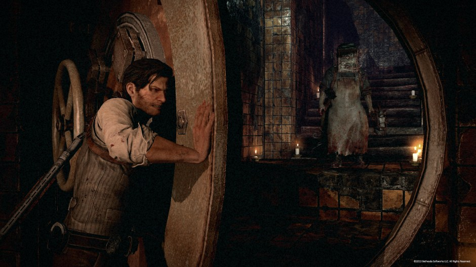 gs-evil-within-1