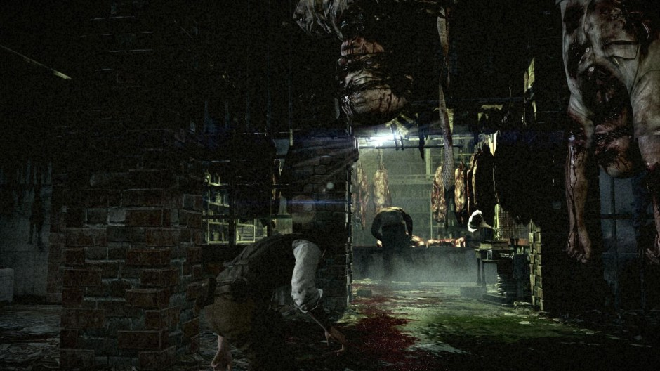 gs-evil-within-5