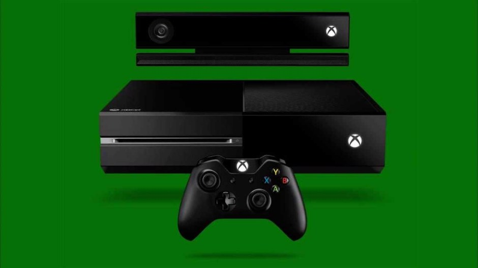 gs-xbox-one