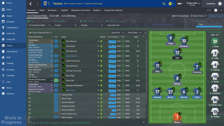 FM15_TACTICS_SCREEN_1412781265-720x405