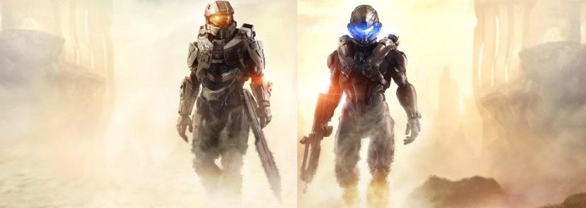 Halo-5-Double-Spartan