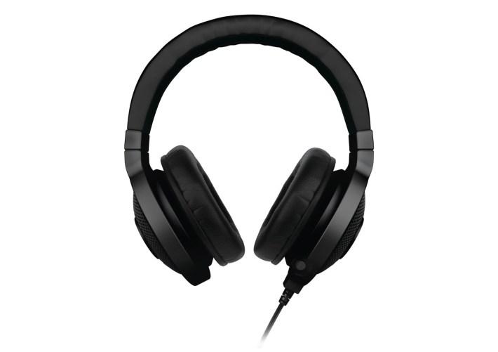 Razer-Kraken-71-Black-Gaming-Headset-3