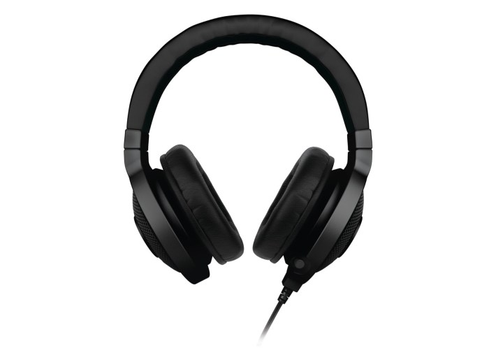 Razer-Kraken-71-Black-Gaming-Headset-3