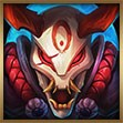 BloodMoon-icon