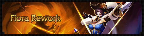 Fiora-Rework-Banner