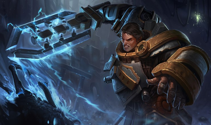 Garen_SteelLegion_Splash