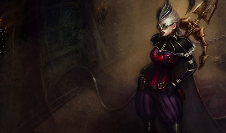 Vayne_Aristocrat_Splash