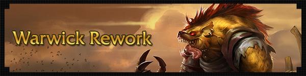 Warwick-Rework-banner