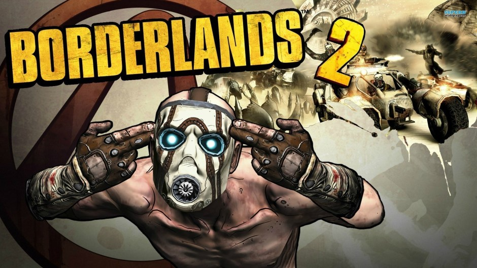 borderlands-2-3