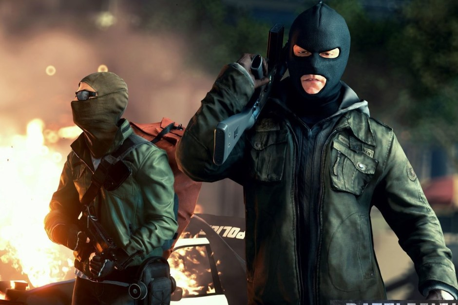 hands-on-with-battlefield-hardlines-heist-and-blood-money-modes-1402306180714