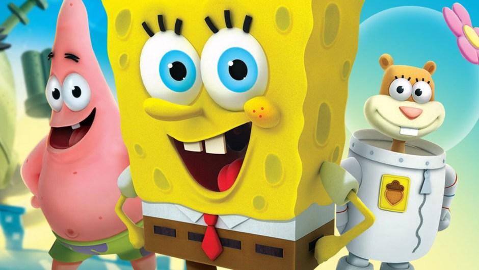 spongebobjpg-c9938d_1280w