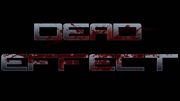Dead Effect Thumb