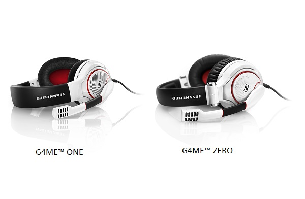G4ME_Gaming-Headset