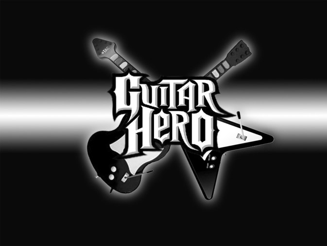 Guitar-Hero-Logo-Wallpaper