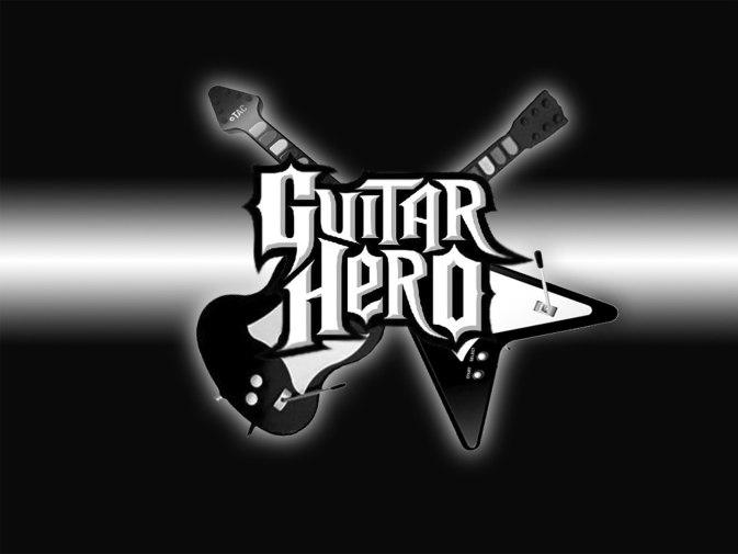 Guitar-Hero-Logo-Wallpaper