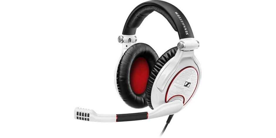 Sennheiser-Releases-Gaming-Headphones-Based-on-Aviator-Headsets-402111-2