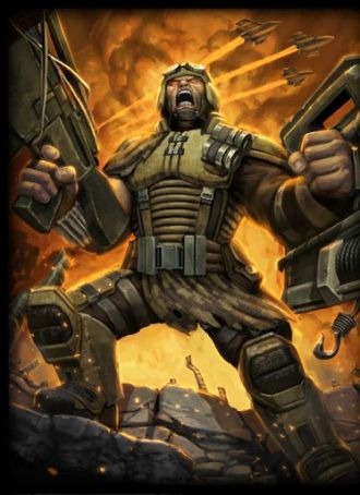 Ares_Mercenary_Card-Smite