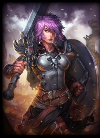 Bellona_BattleMaiden_Card-Smite