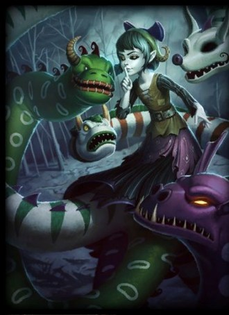 Scylla_Nightmare_Card-Smite
